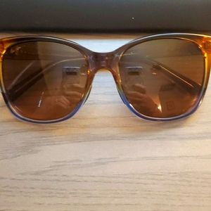 *Brand New* Maui Jim Alekona Sunglasses